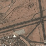 King Fahd Air Base