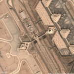 King Khalid Air Base