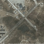 Goodfellow Air Force Base
