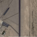 Gila Bend Air Force Auxiliary Field