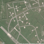 Ghedi Air Base