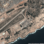 Aden Adde International Airport